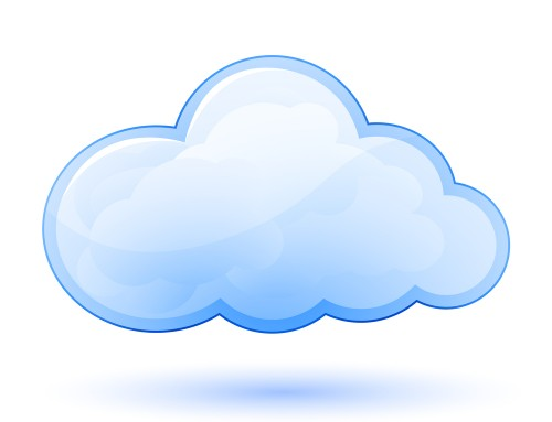 Is the sky the limit? De Cloud in, of niet?